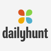 <a href='https://www.24worldnewslive.com/page/article/News-Live-44/315.html'>dailyhunt.in news india malayalam
